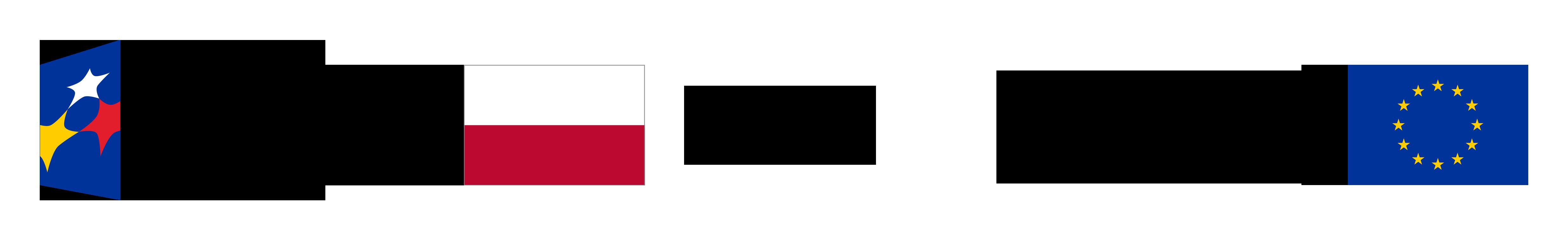 Logotypy_POIR