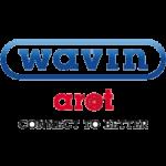 Arot_logo