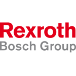 Bosch_Rexroth_logo