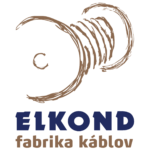ELKOND-logo vertikálne