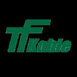 Tele-Fonika_Kable_logo
