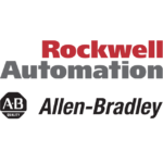 allen-bradley_logo