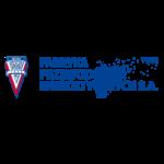 fpe-bedzin-logo