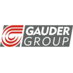 gauder-group_logo