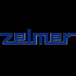 zelmer_logo